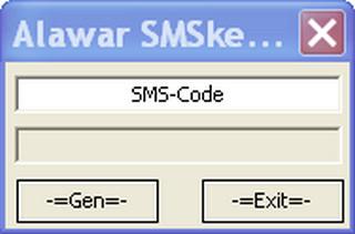 Просто вбейте в гугл генератор ключей для игр alawar ( by vovanbraga softwa